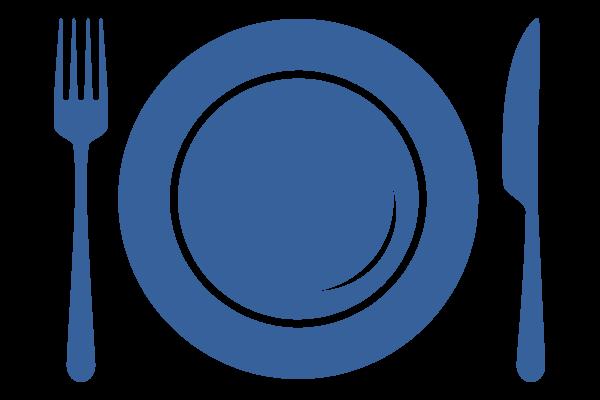 blueplate-1