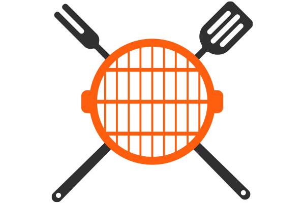 grill-1b